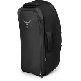 Osprey Farpoint 70 - Equipaje - S/M negro